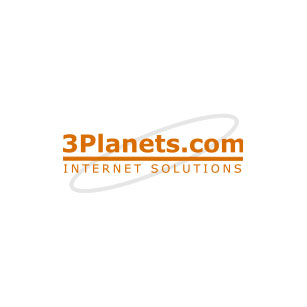 3Planets