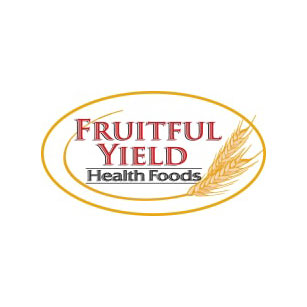Fruitful-Yield